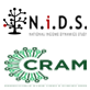 NIDS-CRAM